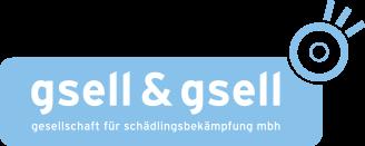 gsell-logo
