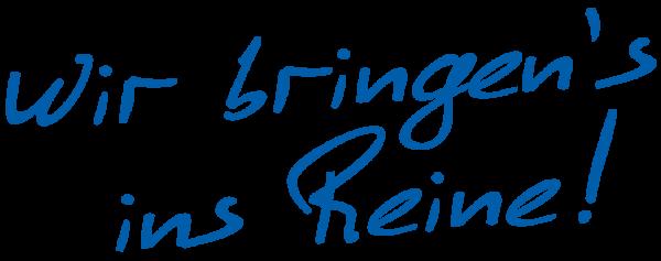 WEIKAMP Gebäudereinigung GmbH